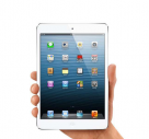 Ipad Mini Review: Small is now beautiful to Apple – but is it too stripped down?