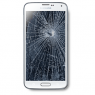 Samsung phone repair service in Miami Beach